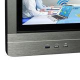 65 interaktiver Flachbildschirm des Zoll-4K