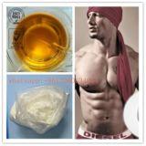 Misoprostol para perder grasa CAS: 59122-46-2