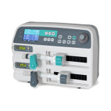 Volumetric Infusion Pump 의학과 Vet 또는 Veterinary