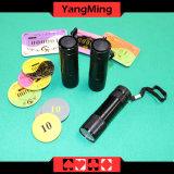 Yanchao Abzuglinie-Taschenlampe (YM-CE03)