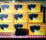 Горячий продавая iPad USB DVD VGA поддержки HDMI домашнего театра СИД репроектор телефона 3D портативного видео- франтовской