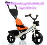 판매를 위한 Trike 1명의 아기 세발자전거에서 크리스마스 선물 3