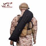 Sacchetto tattico di caccia dello zaino di caso di protezione della pistola del sacchetto del fucile del fucile da caccia