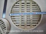 Более дешевую цену с высоким качеством бамбук пароходов