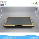 Andriod Tablet PC con pantalla táctil de la CPT