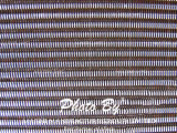 Woven_Wire_Mesh_For_Filtering