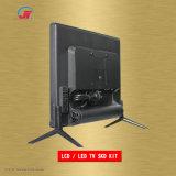 24 بوصة [هد] [لد] تلفزيون ([زو-240وغ-ف])