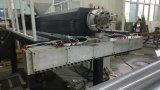 Het dubbele PE van de Laag Maken die van de Film van de Luchtbel Machine uitdrijven