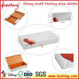 Caja de cartón ondulado/Mail de verificación/Entrega Box/Caja de cartón/papel/caja caja de prendas de vestir