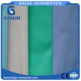 Smmms Nonwoven Fabric Fabricante do Rolo