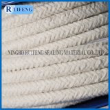 Ceramic fiber Round and Square Rope