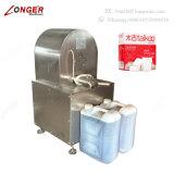 Açúcar granulado industrial máquina de fazer açúcar cúbicos máquina de cubos de açúcar
