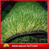 Surtidor de China que ajardina la hierba artificial con superventas