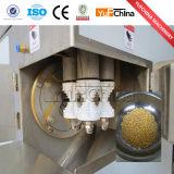 Fraiseuse de maïs de la Chine à vendre