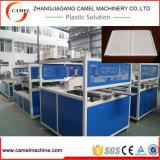 el panel de techo del techo Machine/PVC del PVC de 100mm-600m m que hace la máquina