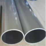 Od ID hexagonal ronde tuyau sans soudure en acier