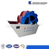 Heiße Verkaufs-Wannewaterwheel-Sand-Unterlegscheibe