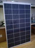 ホームのための高性能36のセル150W太陽電池パネル