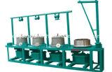 Tipo automatico macchina della puleggia di trafilatura dell'acciaio a basso tenore di carbonio