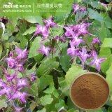 Estratto naturale dell'erba del Epimedium di 100%