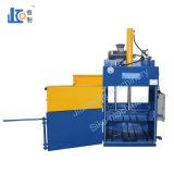 Ves10 10070Dd耐圧防爆縦油圧梱包機械