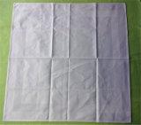 Design personalizado da China Aviation toalha Fornecedor (ES3051827AMA)