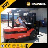 販売のための中国YTO 2.5tのフォークリフトCPC25