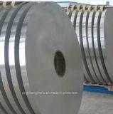 8011-0 Lidding 포일을%s 알루미늄 호일