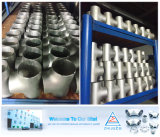 China Venta caliente de acero inoxidable 304 316 t de la superficie Basting Arena