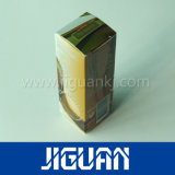 Primobolan最上質の100mg/Ml 2ml 5ml 10mlホログラフィックボックス