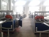 20-63mm PVC管の製造業の放出ライン