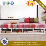 El comercio de la unidad de aseguramiento de la Studio para cama de madera contrachapada de adultos (HX-8NR1130)