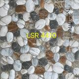 2017 nuevos azulejos de suelo rústicos del diseño 300X300m m