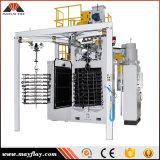 Mayflay Serien-Aufhängungs-Typ Granaliengebläse-Maschinen-Großverkauf, Modell: Mhb2-1717p11-3