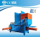 HD180 Bagging Baler for Pressing Sawdust, Wooden Shaving, Bagging Machine