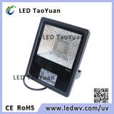 La luz de la impresión de 365nm 50W Lámpara LED UV