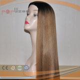 Perruque Blonde bande vierge de l'automne (PPG-L-01842)