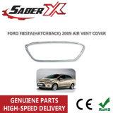 Grelha frontal de alta qualidade para a Ford F250 2011/2012/Fiesta 2007/2013/ (berlina) 2009/ Foucs 09