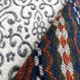 Ткань шерстей овец для шинели