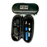 Sigaretta elettronica del venditore di EGO Ce4 della bolla di alta qualità cinese del kit