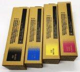 Xerox compatible Dcc250 360 4300 4400 cartucho de toner de 7345 copiadoras