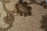 Stile del tessuto del sofà del Chenille nuovo
