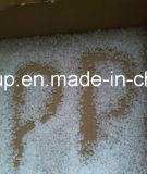 Сополимер полимера гомо ранга впрыски зерна полипропилена девственницы/PP/PP