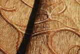 Пряжи на основе красителя и соткана техника Chenille диван ткань