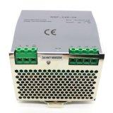 Диагностическое гнездо DIN-240-24 серии 240W 24V источник питания