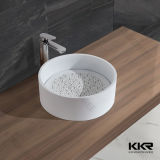 Kingkonreeは衛生製品の浴室の流しを統合した
