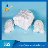 무료 샘플 중국에 있는 100%년 폴리에스테 꿰매는 스레드 회전된 행크 털실 제조자