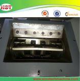 De professionele Leverancier van de Fabrikant van de Machine van de Maalmachine van het Afval van China Plastic