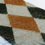 ジャケットのオーバーコートのための46%Acrylic 33%Polyester 22%Woolファブリック
