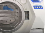 Sterilizer automático Table-Top da classe B+ para a clínica dental